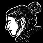 Benja_Profil