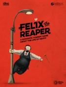 Felix_art_poster02