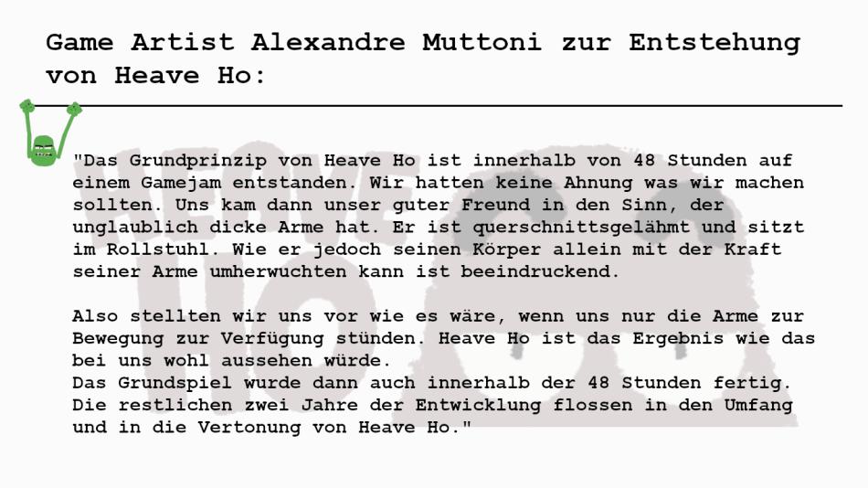 Heave_Ho_Infobox_02