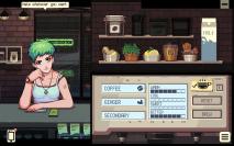 Coffee_Talk_03