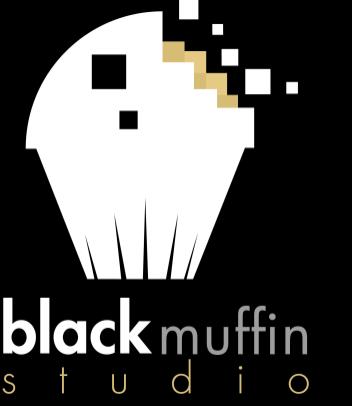 Blackmuffin_logo_def