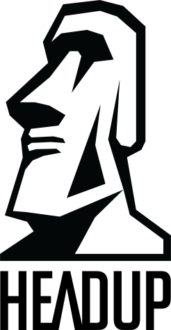 Headup-Logo_2019_BLACK_Upright