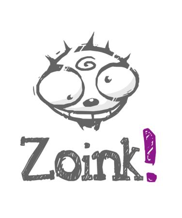 Zoink_logo