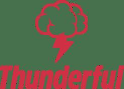 thunderful_logotype_red_rgb