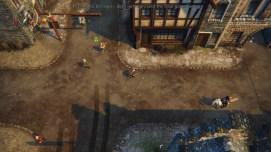Rustler_screenshot_8