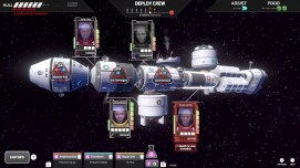 1_Ship_Overview