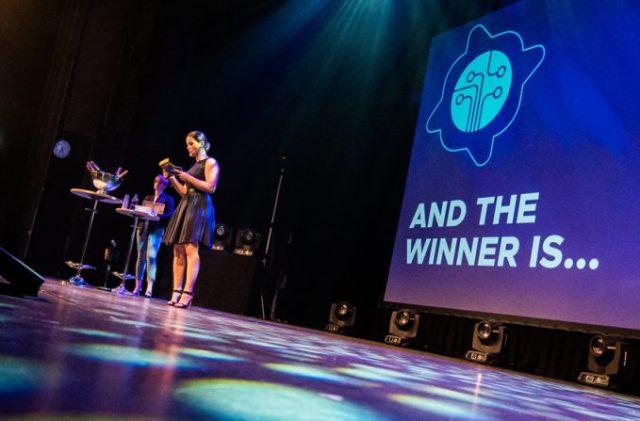 Nordic_Game_Awards