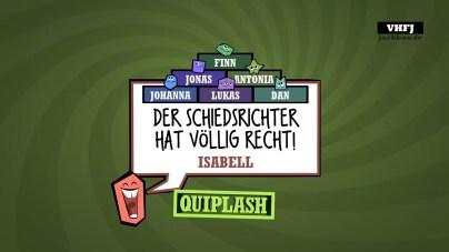 Quiplash 2