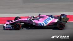 F1_2020_Hungary_Screen_07_4K