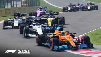 F1_2020_Hungary_Screen_13_4K