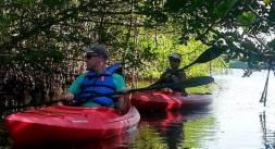 Kayak-Tour-522x283