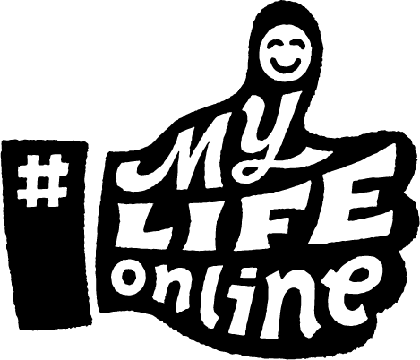 home my life online