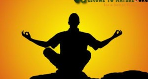 human mind relation with body naturopathy