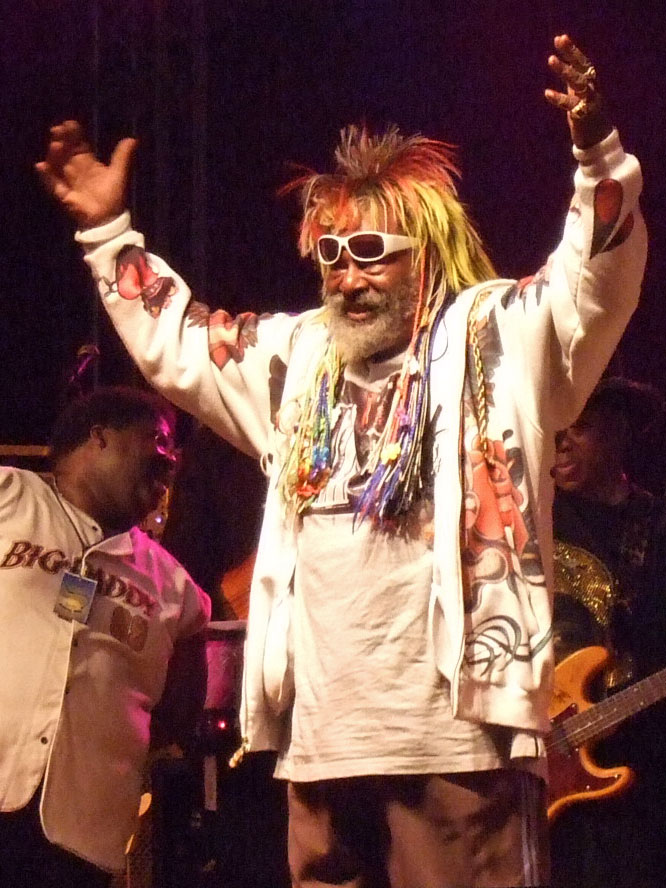 george_clinton_in_centreville