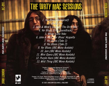 Dirty_Mac_Sessions2