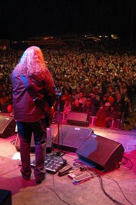 Warren crowd shot 5/30/09