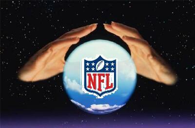 NFL_Crystal_Ball