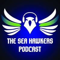 seahawkers