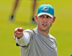 gase in charge