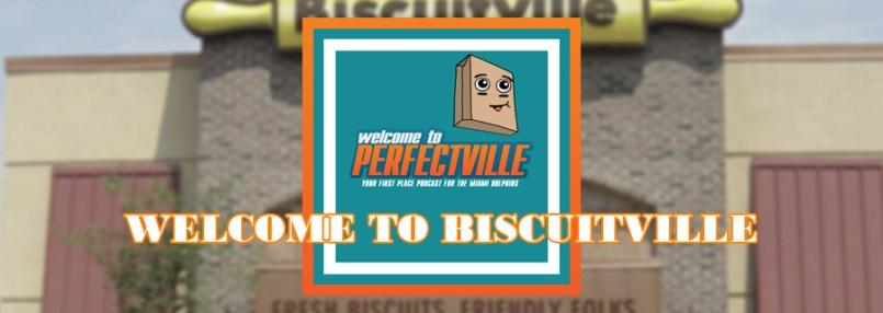 biscuitville