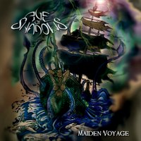 Kick ass symphonic power metal from Rochester! For fans of Iron Maiden, Sonata Arctica or Lost Horizon.