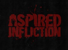 aspired_infliction-logo[1]