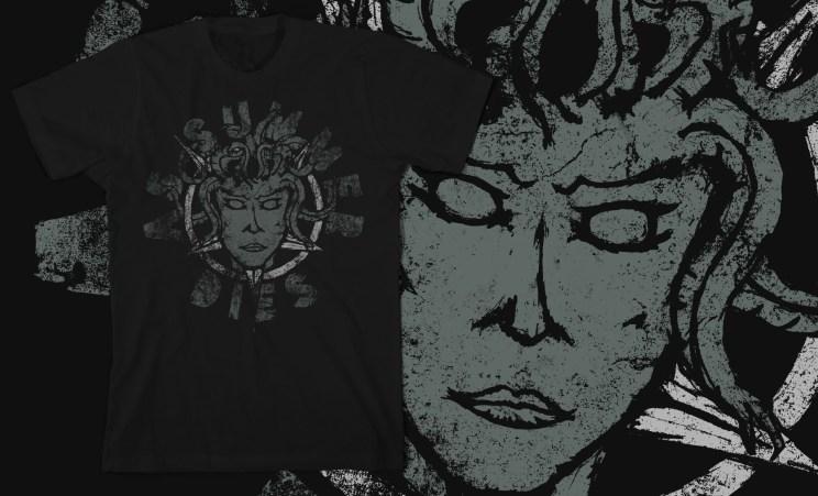 assummerdies_shirt[1]