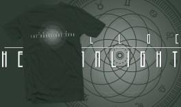 moonlightshow_shirt[1]