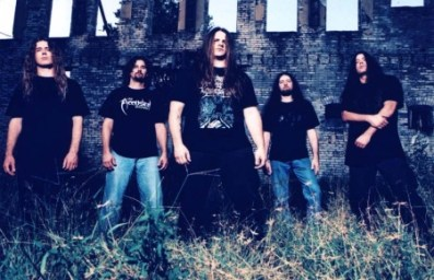 cannibal-corpse-20080729042253208-000