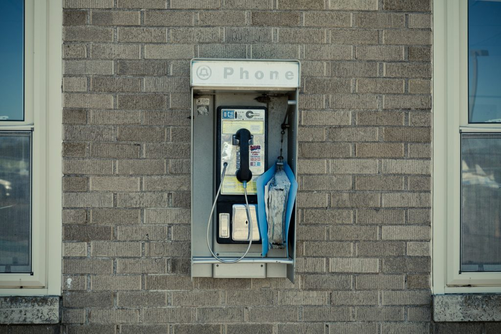 pay-phone-510226_1920