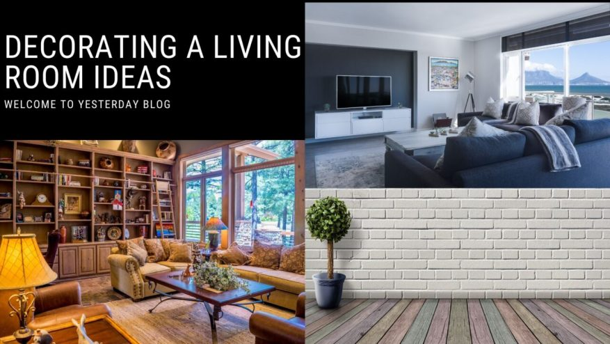 decorating-a-living-room-ideas