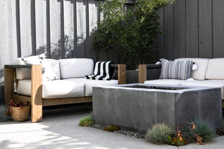 pattern-inspiration-for-backyard-wooden-3