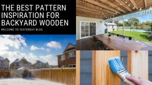 pattern-inspiration-for-backyard-wooden