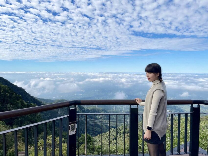 S  26083410 嘉義太平雲梯 太平雲梯|嘉義梅山景點|漫步在雲霧中,全台海拔最高景觀吊橋,品嚐太平老街美食 2021
