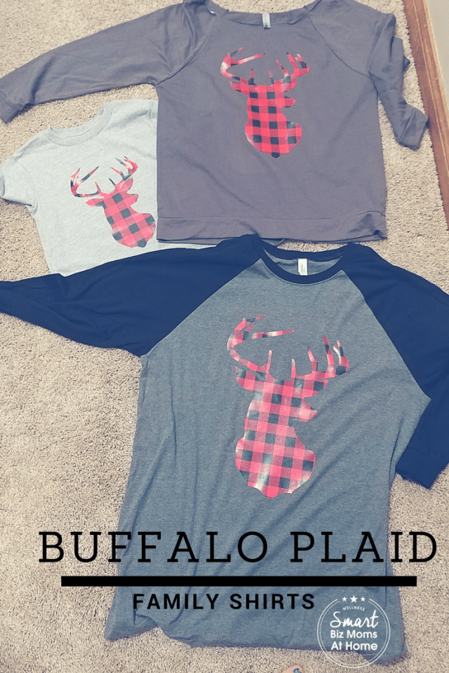 Buffalo Plaid (1)
