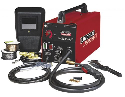 small resolution of lincoln electric k2185 1 handy mig review