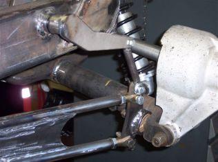 rear swayt bar 006