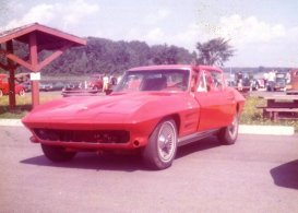 Horton Hot Rod History 18
