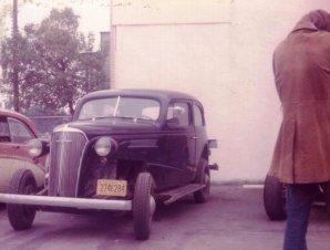 Horton Hot Rod History 14