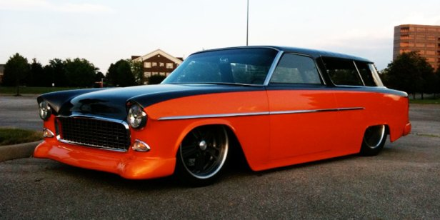 1955-Chevy-Nomad-04-Finished-Side