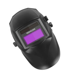 Yeswelder EH-1002 best welding helmet under 50