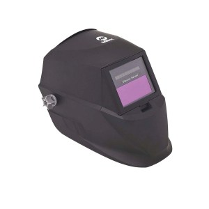 best welding helmet under 100 millar