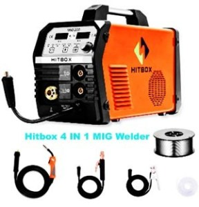 best-cheap-welding-machine-under-500