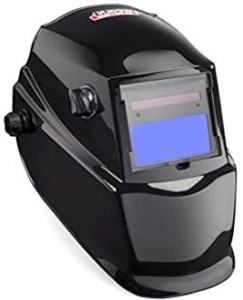 best budget welding helmet under 100 dollars