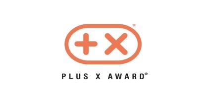 1-Transsteel-2200-plusxaward-logo