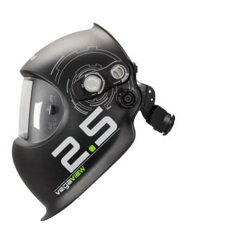 Vegaview25-seite-2
