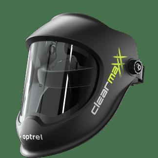optrel-clearmaxx-standard-800x800