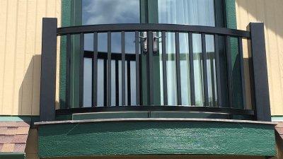 ae-balcony5