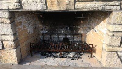odd-fireplace-log-rack