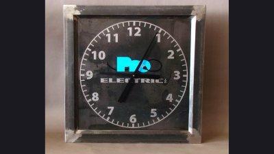 odd-pro-electric-clock2015